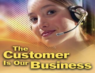 images/gallery-contact/customer[1].jpg